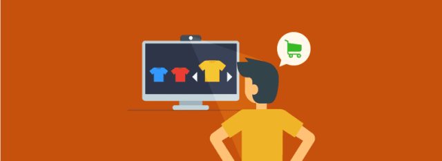 O que é Marketing 4.0? Conheça o conceito e prepare-se para as mudanças