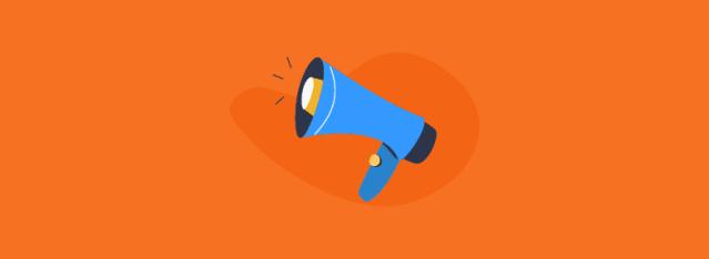 Problemas com a comunicação interna? Estas metodologias e ferramentas vão te ajudar a resolvê-los