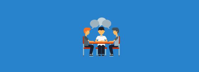 Mapeamento de competências: soft skills são as novas habilidades corporativas. Por que você deve dar importância a elas?
