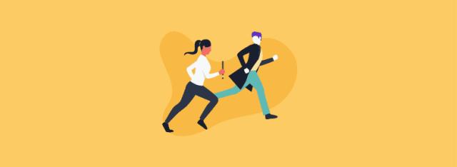 Como tornar seu fluxo de trabalho mais eficiente para ajudar a sua empresa a crescer