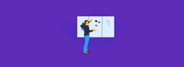 Using Agile Methodology to Improve Business Management