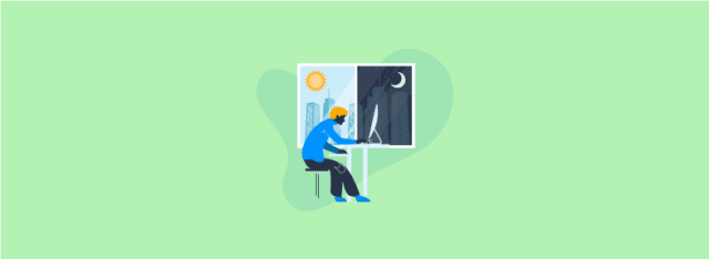 Is Remote Work Damaging Employee's Mental Well-Being?