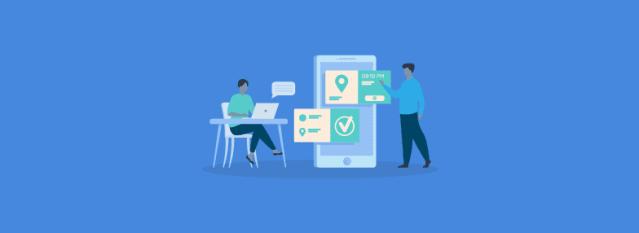 +30 apps úteis (e gratuitos) que facilitam seu dia