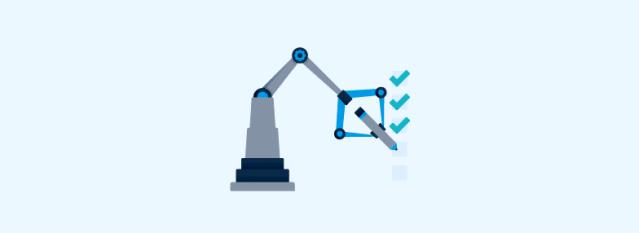 Automação de processos: 6 dicas essenciais para empresas