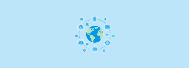 Transformática: fatores-chave para alcançar a maturidade digital nas empresas
