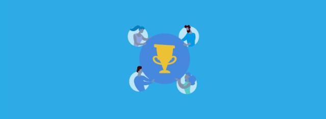 Equipe de alta performance: os segredos para turbinar os resultados