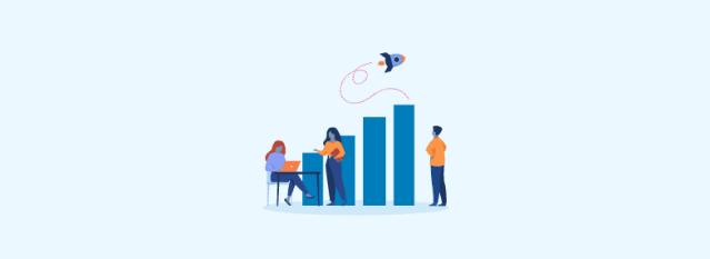 Saiba como realizar o planejamento estratégico da sua empresa