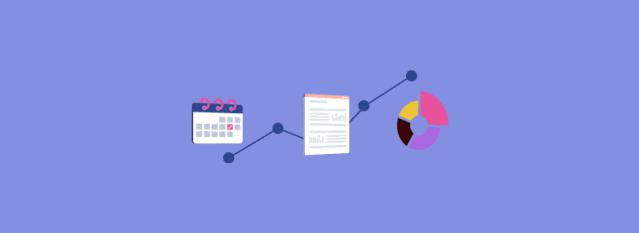 Como o growth hacking te ajuda a crescer para cima e não para os lados?