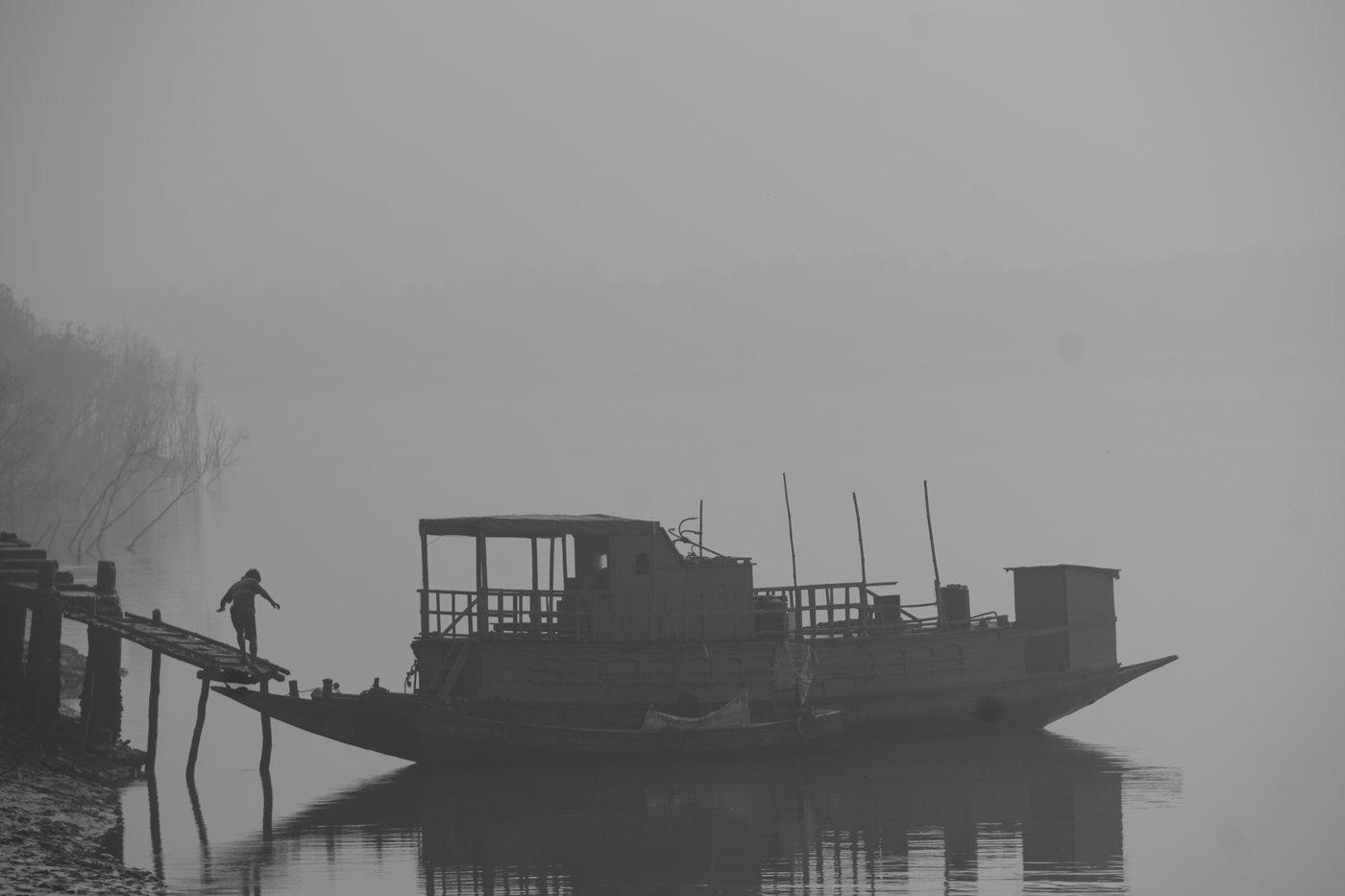 ferries bali island sunderbans