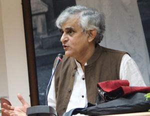 P. Sainath's lecture schedule in the US from September 21 to October 1