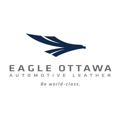 Eagle Ottawa (Thailand) Co., Ltd.