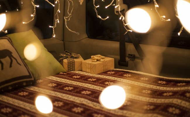 10 Unique Christmas Gifts For The Ultimate Rver Rv