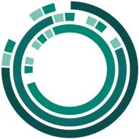 logo worlddigitalpreservationday