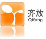 qifang_logo