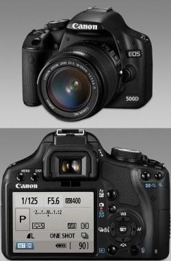 canon-500d