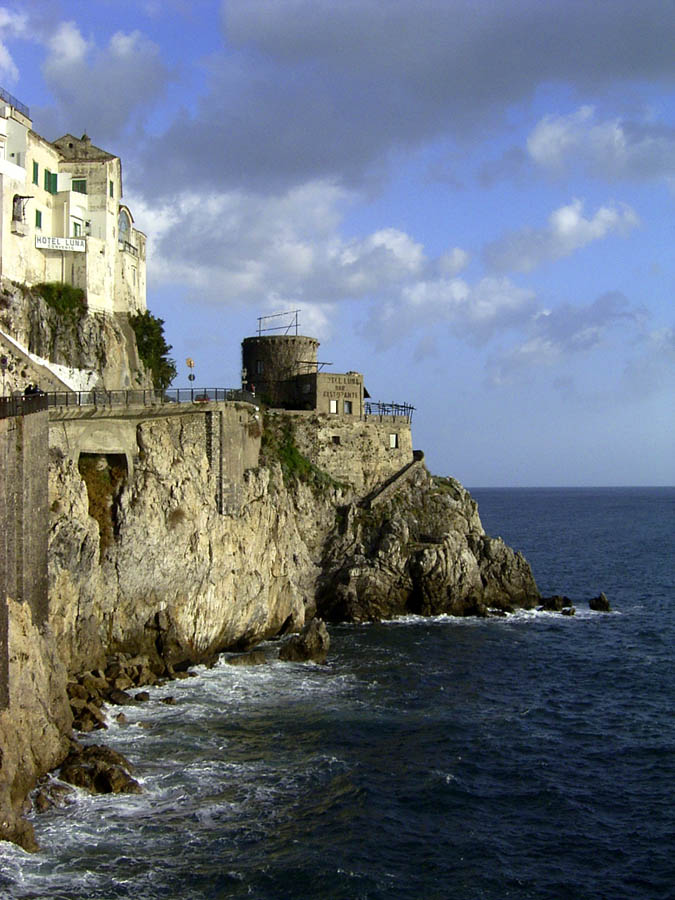 Italy Travel Agents List