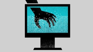 Teror Pinjaman Online, Bukti Penyalahgunaan Data Pribadi Pengguna Aplikasi? | Ryan Mintaraga (Ana)