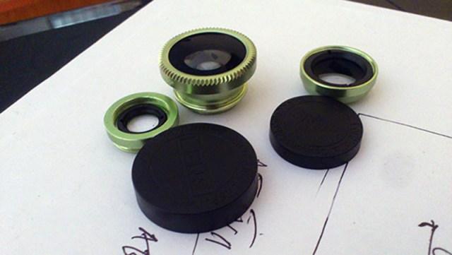Hasil Uji Lensa Tambahan Murah Meriah untuk Ponsel   Ryan Mintaraga (dokpri)