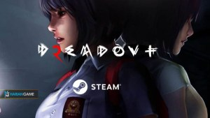 DreadOut, Game Horor Buatan Bandung   Ryan Mintaraga (HarianGame)