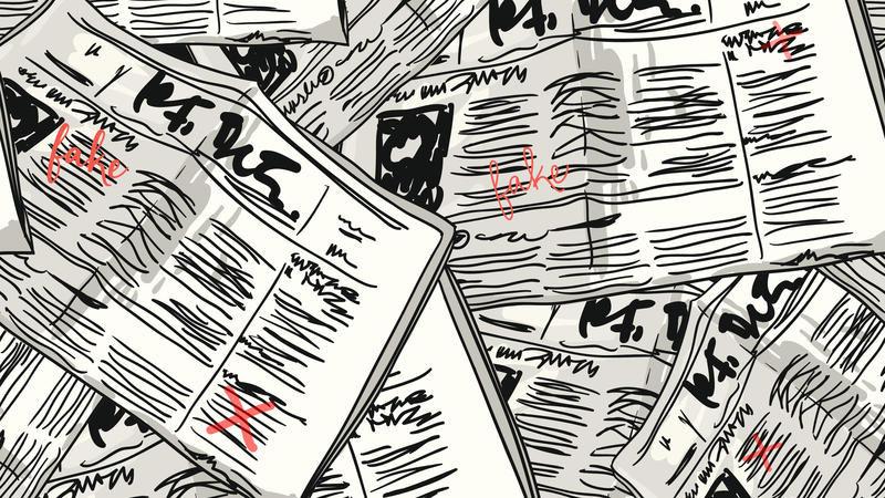 Terjebak Framing Layakkah Media Dipercaya? | Ryan Mintaraga (kut)