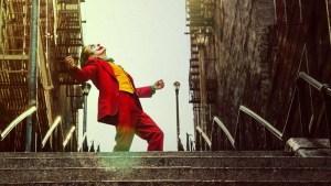 adegan ikonik di film joker (image: thrillist)