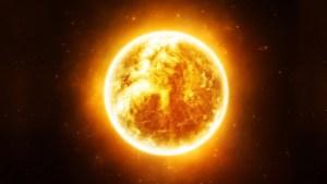 Menanti Terbit Matahari | Ryan Mintaraga (sumber: wallpaperflare)