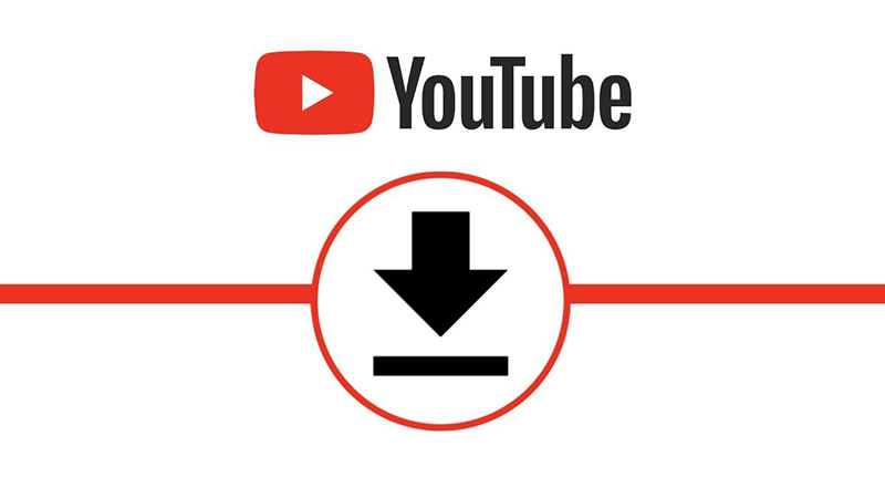 Download YouTube Sekali Klik ke MP4 | Ryan Mintaraga