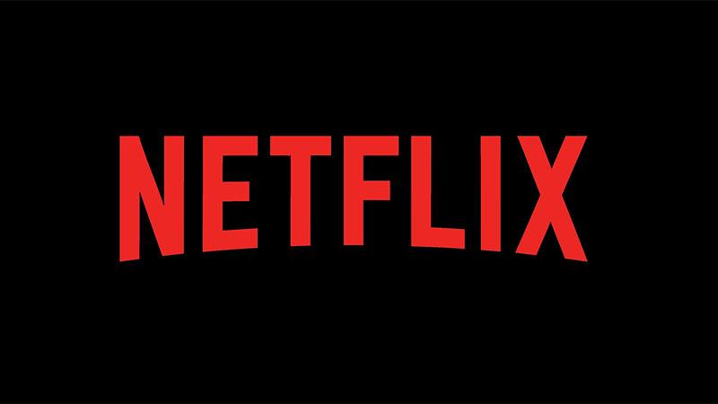 Cara Langganan Netflix tanpa Kartu Kredit | Ryan Mintaraga