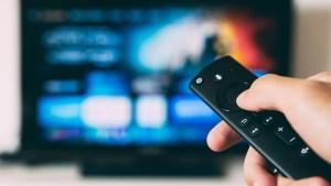 IndoXXI Tutup, Saatnya Beralih ke Streaming Legal | Ryan Mintaraga