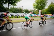 10.-Strausberger-Radsportwochenende-14