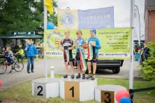 10.-Strausberger-Radsportwochenende-25