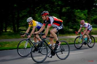 10.-Strausberger-Radsportwochenende-43