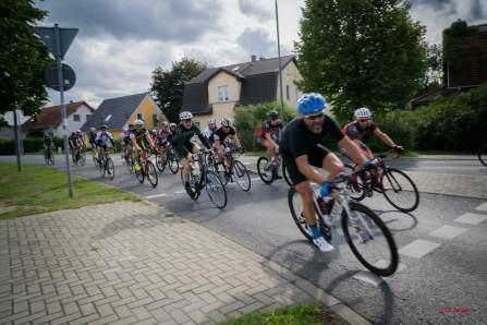 10.-Strausberger-Radsportwochenende-44