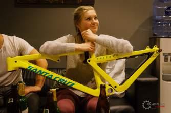 Santa-Cruz-Bicycles-in-Berlin-at-Fahrrad-Lounge-11