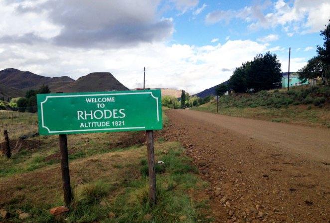 Visit Rhodes