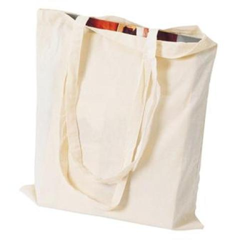 shopper_cotone_eco_sadesign