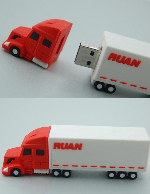 camion_usb