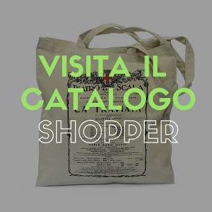 catalogo-shopping-bag