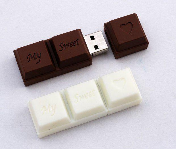 chocolate_bar_usb
