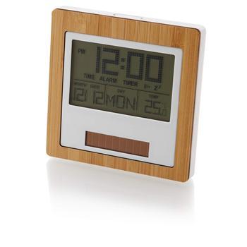 orologio_solare_bamboo