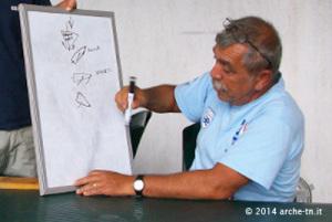 arche-corrado-bentini-teach