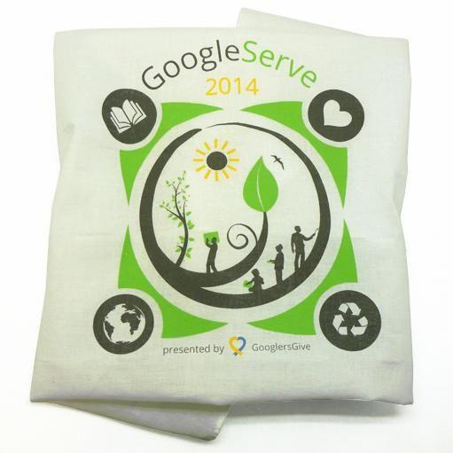 borsa-google-2014