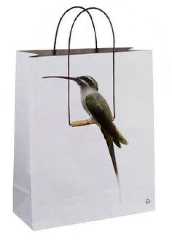 borsa-uccelino-design
