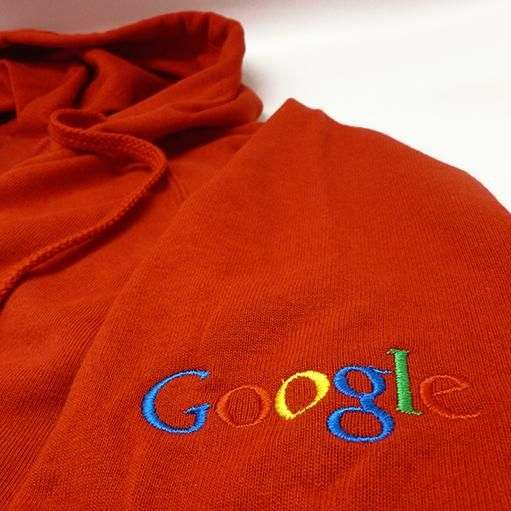 felpa-google-2014