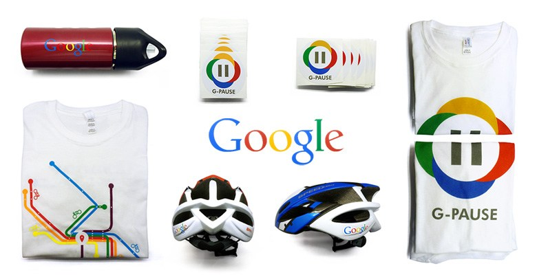 Google-gadget-sadesign
