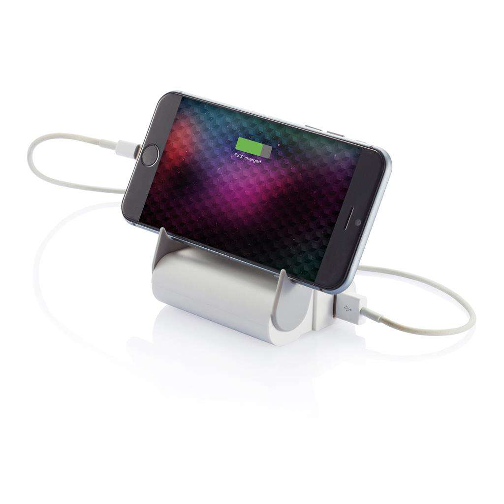 powerbank-stand