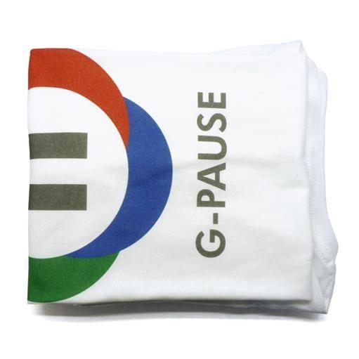 t-shirt-google-2014