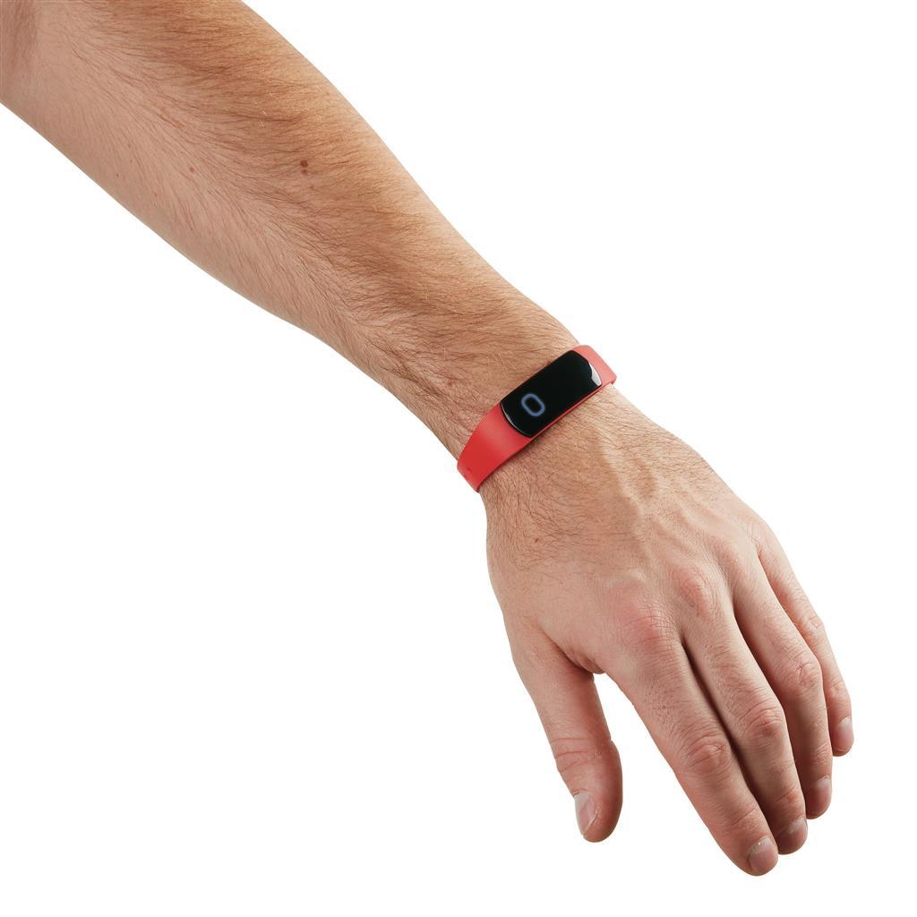 activity-tracker-particolare-braccio