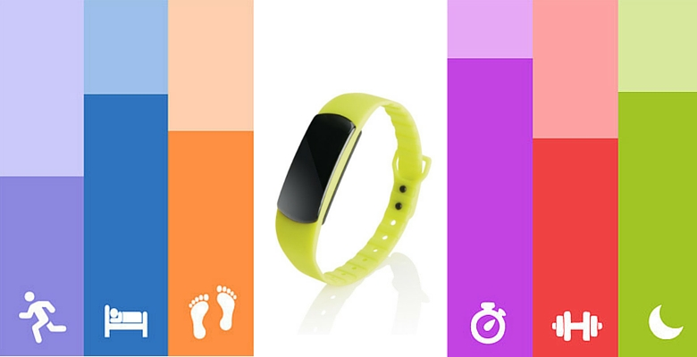 activity-tracker-personalizzato