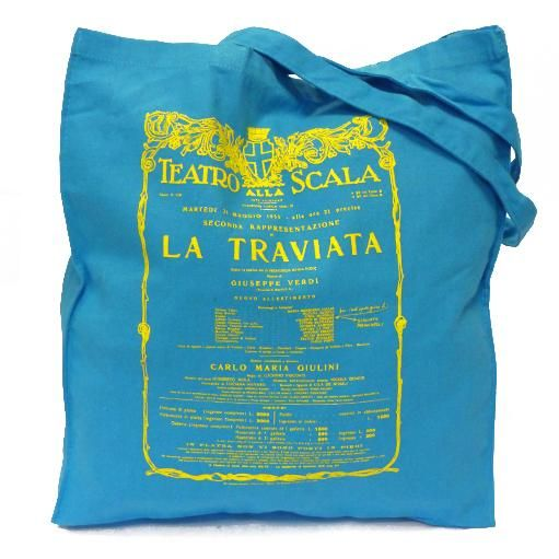 la-traviata-alla-scala-shopper-blu